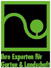 Bundesverband Garten-, Landschafts- und Sportplatzbau e. V.