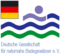 Logo DGfnB